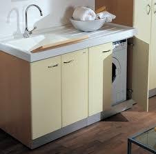 Arredamenti montegrappa la soluzione per la tua casa for Mobili bassano del grappa