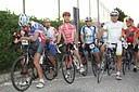 monte grappa,veneto,treviso,bassano del grappa,vicenza,belluno,sport,mountain bike,turismo