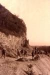 monte grappa,bassano,grande guerra,veneto,prima guerra mondiale,turismo,escursioni,tricea