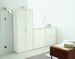Mobili per bagno bassano del grappa design casa creativa - Montegrappa mobili bagno ...